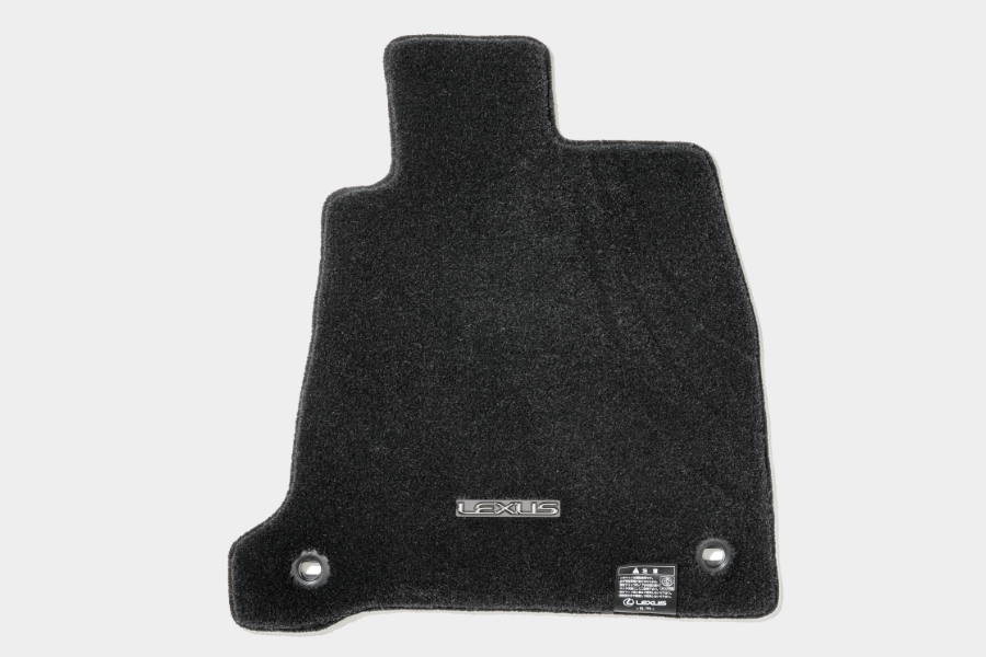 Car Mats and Accessories