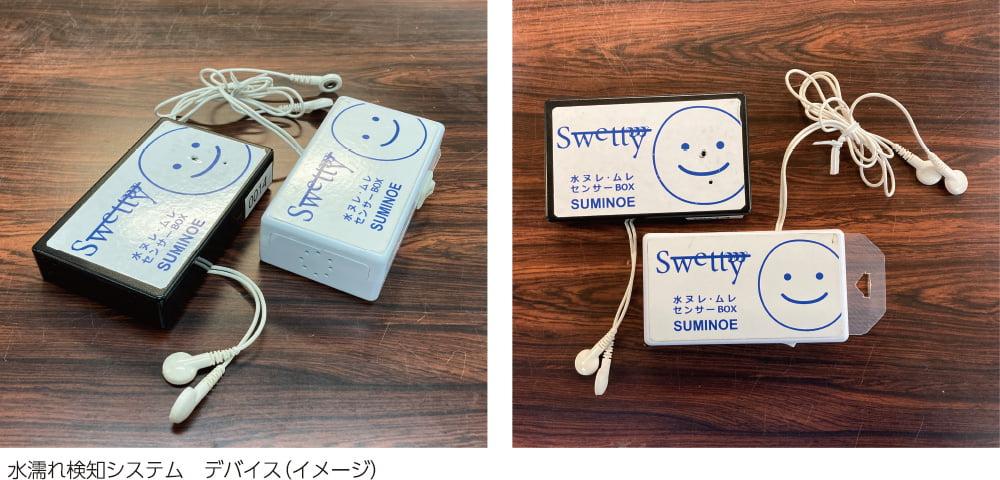 Suminoe Textile Vietnam Co., Ltd.