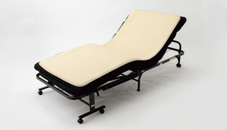 介護用ベッドマット