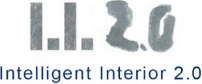 I.I.2.0 Intelligent Interioir 2.0