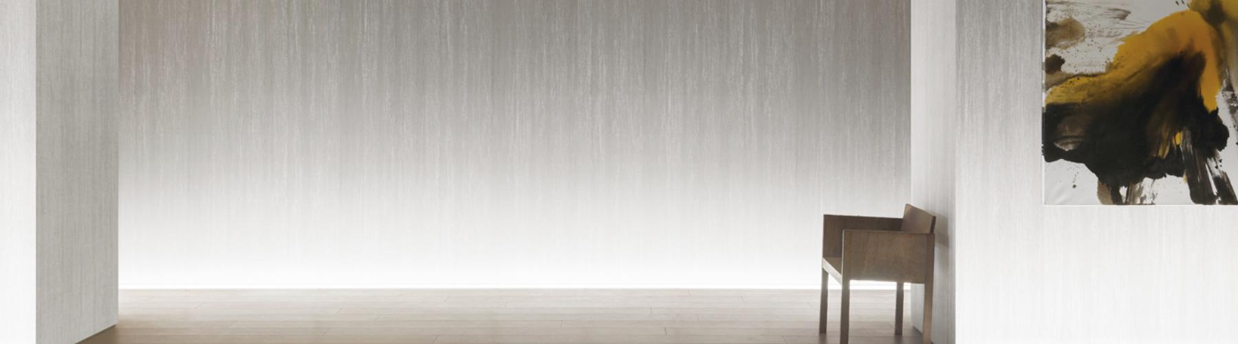 壁紙 ふすま紙 インテリア事業 事業 製品 住江織物株式会社